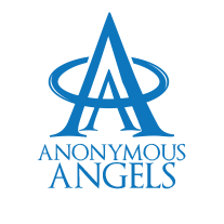Anonymous Angels